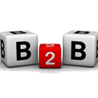 B2B/B2C Applications