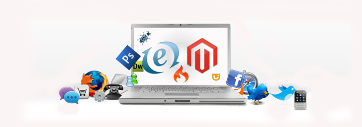 Wonderful Advantages to Using Expert Web Design Services