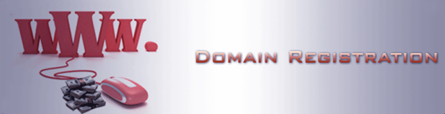Domain Registration mumbai