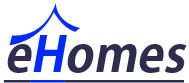 Ehomes