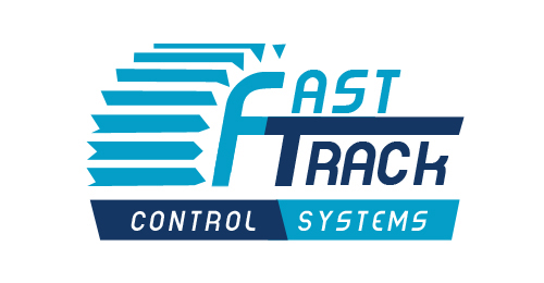 Fasttrack control system