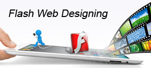 Flah Website Designing