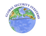 Global security system