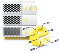 web hosting company in mumbai,Web hosting services,Linux web hosting,Windows Web Hosting