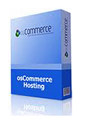 Oscommerce Web Services
