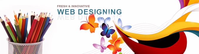 Website Design Company In Thane Web Design Company In Thane Mumbai